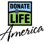 Donate-Life-Website[1]